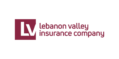 Lebanon Valley