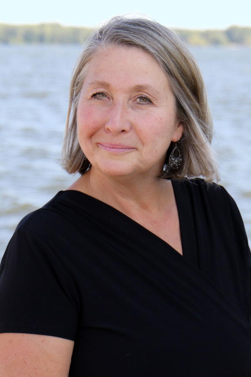 Cheryl Mantsch